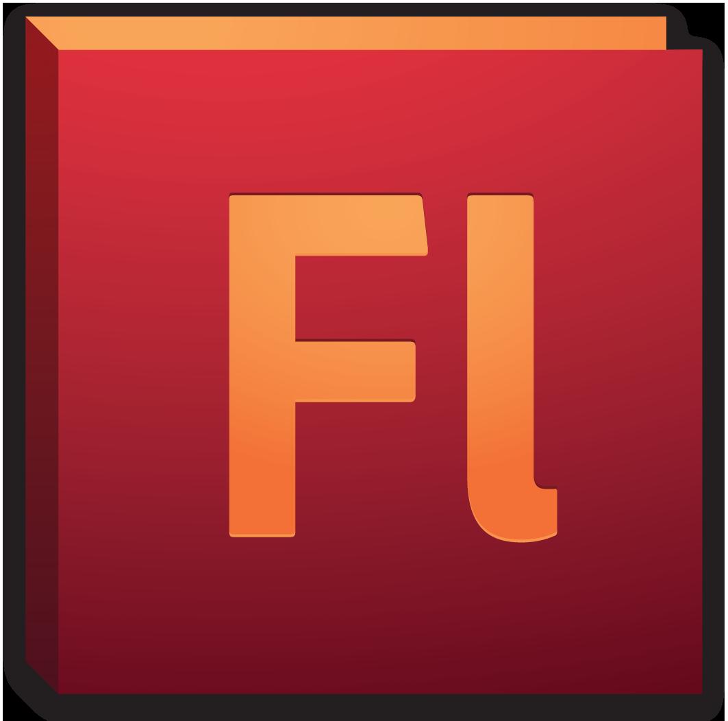 CD học Adobe Flash kỹ sư Dương Trung Hiếu