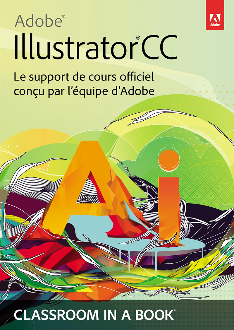 Video hướng dẫn Adobe Illustrator