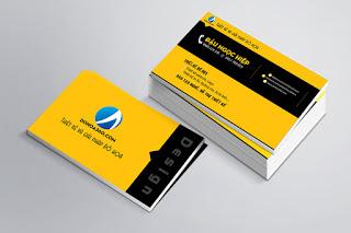 Card dohoa360