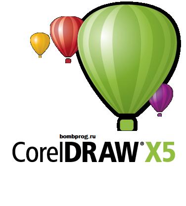 corel-draw-x5