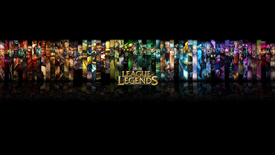 Legends Games9