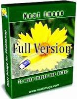 Neat Image Pro 7.6