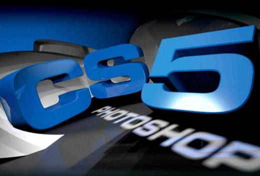 Kỹ thuật ghép hình trong Photoshop CS5