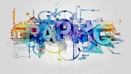Nâng cao kỹ năng thiết kế đồ họa