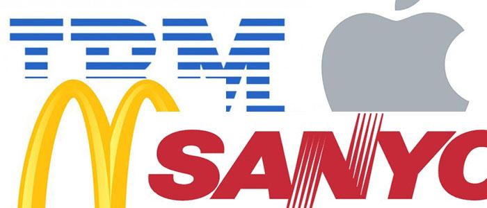 xu hướng thiết kế logo 4