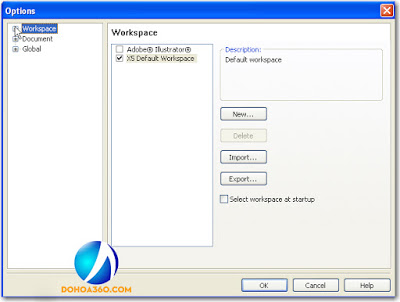 backup file corel 1