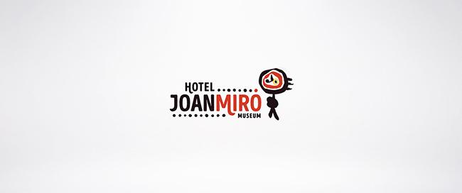 Những logo đẹp