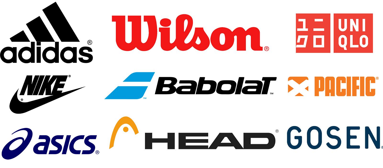 Nguyên tắc căn bản trong thiết kế logo
