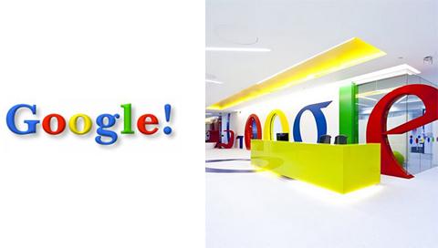 Chi phí thiết kế logo của các thương hiệu nổi tiếng