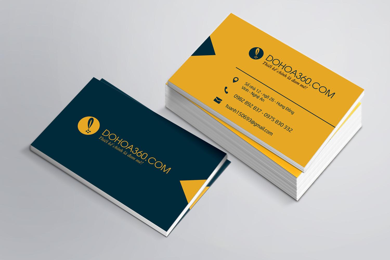 mẫu Card