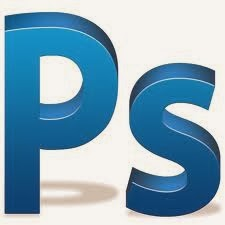 Ebook PhotoShop