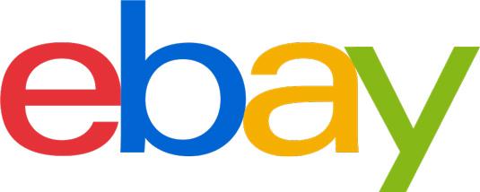 lựa chọn màu sắc cho thiết kế logo