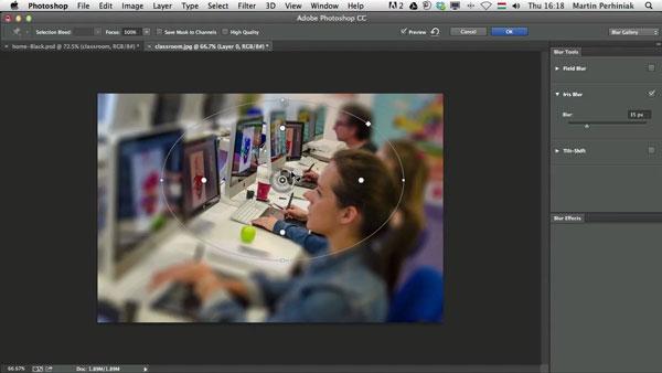 10 thói quen cần tránh khi sử dụng PhotoShop