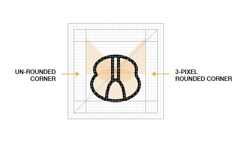 Những bước căn bản để thiết kế Icon tốt hơn