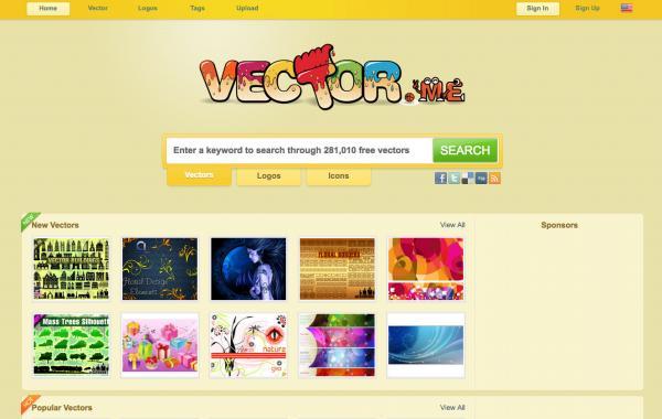 Website cung cấp ảnh đẹp