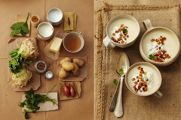 food-styling-21