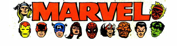 logo truyện tranh