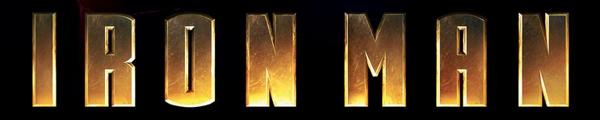 7-logo-truyen-hoanh-trang-nhat-moi-thoi-dai-13