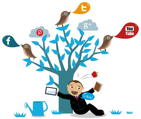 thu hút khách hàng dành cho freelancer