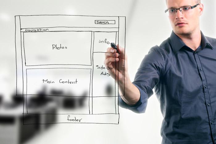 9 Kỹ năng cần thiết để thiết kế
