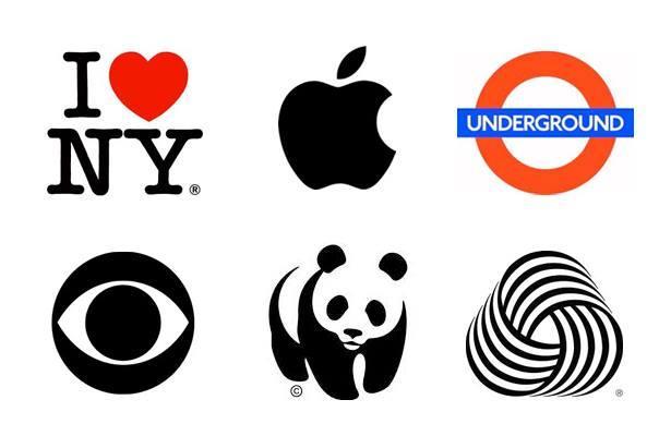 Thiet ke logo 1
