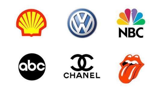sáng tạo logo