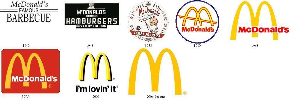 Thiet ke logo 3