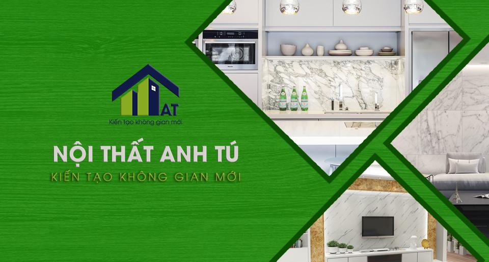Noi that anh Tu