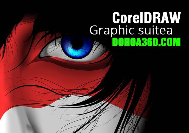 Reset CorelDRAW về cài đặt mặc định