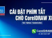 Cai-phim-tắt-cho-Corel-3c7kegjeurh9x30ar1jrpc.jpg