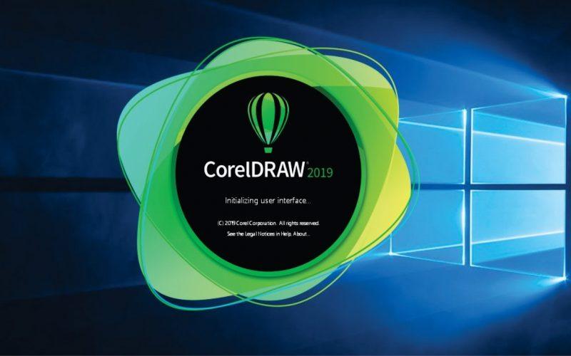 CorelDRAW-2019-3atpxh53pxgx4hyb5p95a8.jpg