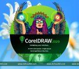 CorelDRAW-2020--3au71xfwagmx7ndl240dfk.jpg