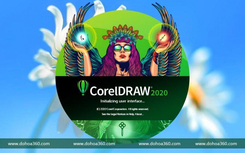 CorelDRAW-2020--3au71xfxcbz90rsbw20934.jpg
