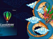 CorelDRAW-2021-3dge5o2qbhn8cuhqpx6zuo.jpg