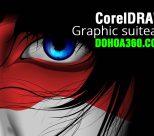 CorelDRAW-3ahe5xjg3stuu7kt128b28.jpg