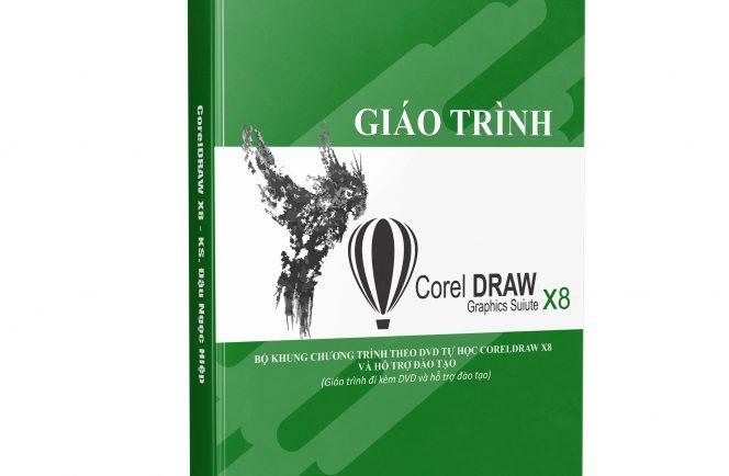 Giao-trinh-CorelDRAW-37525xtjldqwbieufw8g74.jpg