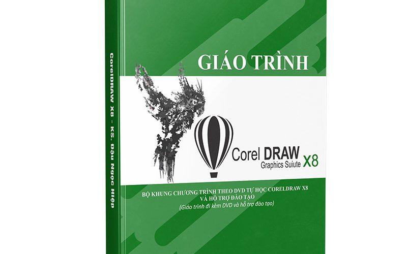 Giao-trinh-CorelDRAW-3ag0lqrg1kzasbzxmi1yps.jpg