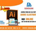 Học-thiết-kế-sử-dụng-phần-mềm-illustrator-in-ấn-quảng-cáo-e1585911370793-3an0na60279gf7lp592qkg.jpg