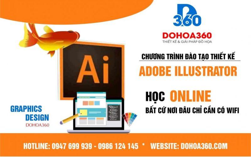 Học-thiết-kế-sử-dụng-phần-mềm-illustrator-in-ấn-quảng-cáo-e1585911370793-3an0na6142ls8c0fz72m80.jpg