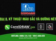 Huong-dan-CorelDRAW-2020-3bi9g4ulcxlwmcm0e1ygao.jpg