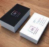 In-Card-2-36zc3nghl1ox1k3j9putxc.jpg