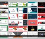 Mau-Card-Visit2-3b5324jdeu3x9k42dts000.jpg