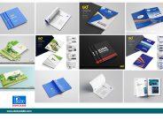 Mockup-catalogue-3ckknj00lz5nqtvl6292ps.jpg