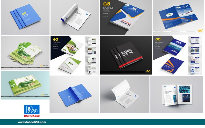 Mockup-catalogue-3ckknj01m36q7tr0ny2gw0.jpg