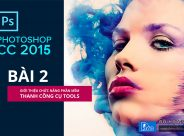 Photoshop-CC2015-Thanh-cong-cu-Tools-3dkvobqwucw28m9xh5y3nk.jpg