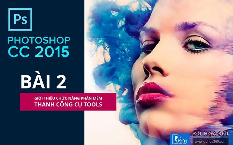 Photoshop-CC2015-Thanh-cong-cu-Tools-3dkvobqxugx4pm5cz1rhts.jpg