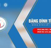 Slide-bang-dinh-tin-hung-399wlt5c3olf5q6kek1iio.jpg