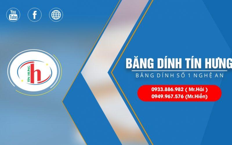 Slide-bang-dinh-tin-hung-399wlt5d4ytzc3l3i9uwao.jpg