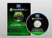 Tự-học-CorelDRAW-3bjd7gm1n45xotcgyvwsn4.jpg