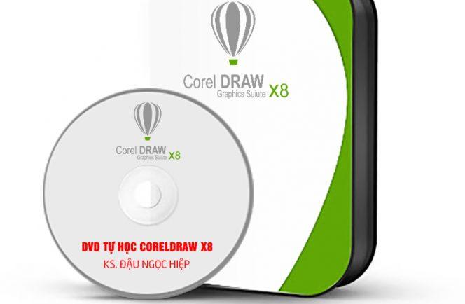 Tự-hoc-CorelDRAW-X8-35isryp27ow0tz78qra60w.jpg